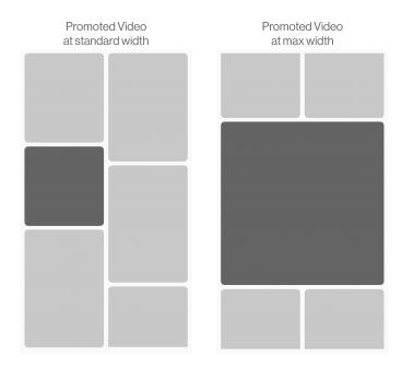 Comparaison vidéo 4 promu-620x349