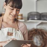 SEO: Options de vente au détail en ligne pour les détaillants de briques et de mortier