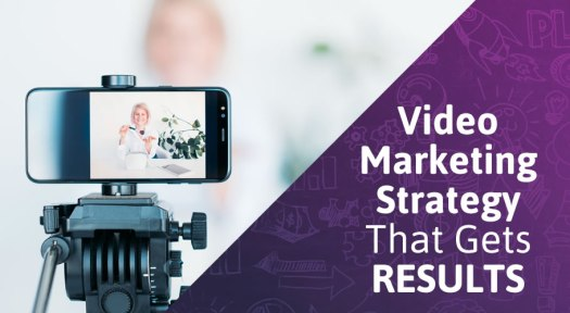 vidéo-marketing-stratégie-obtient-des résultats