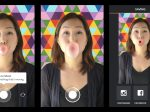 Comment faire : Comment faire un Boomerang sur un iPhone en utilisant l'application Boomerang ou Instagram