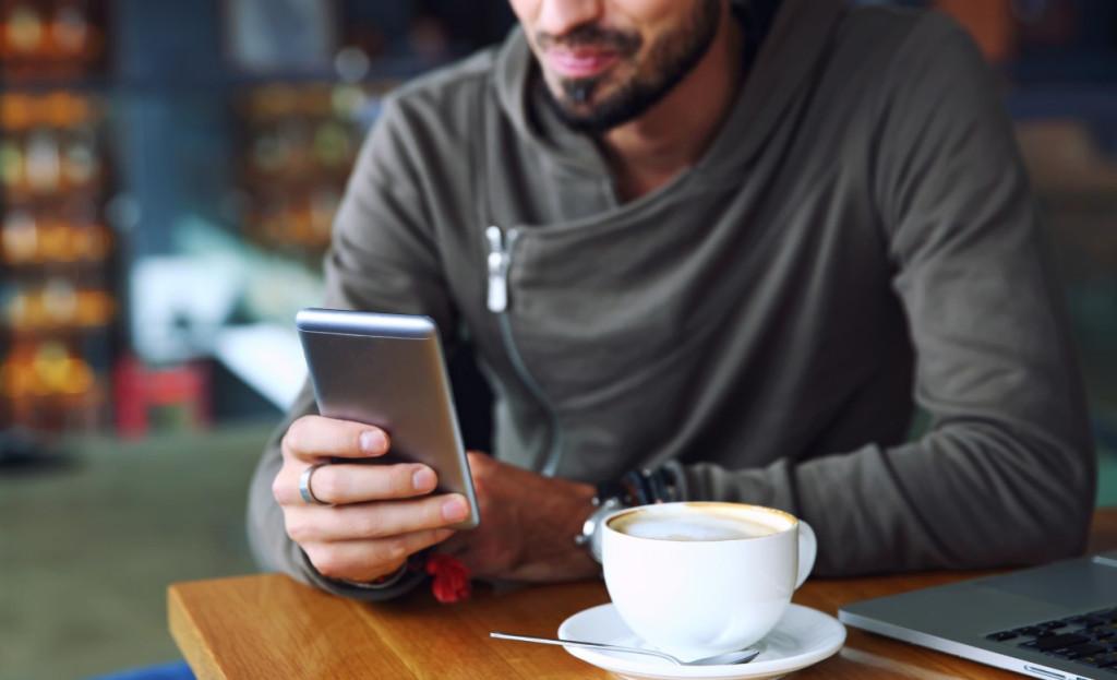 Topp 200 + Nya affärsidéer för småföretag