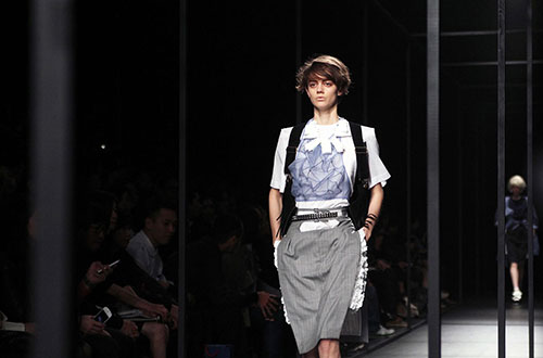 Facetasm-SS14-Japan-Fashion-Week