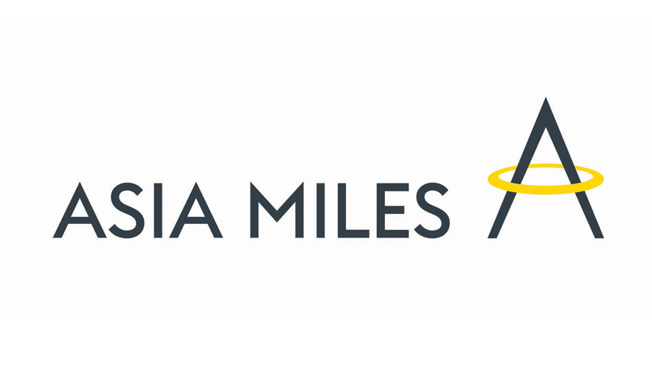 How to earn Asia Miles without booking a flight