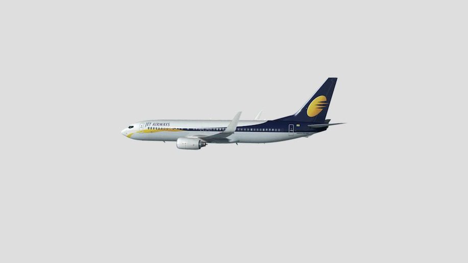 Jet Airways and Jetstar Asia sign codeshare agreement