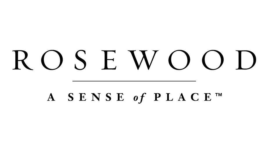 Rosewood announces new Vietnam property
