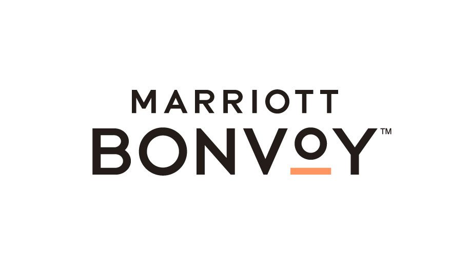 Marriott Bonvoy launches new point redeeming offer