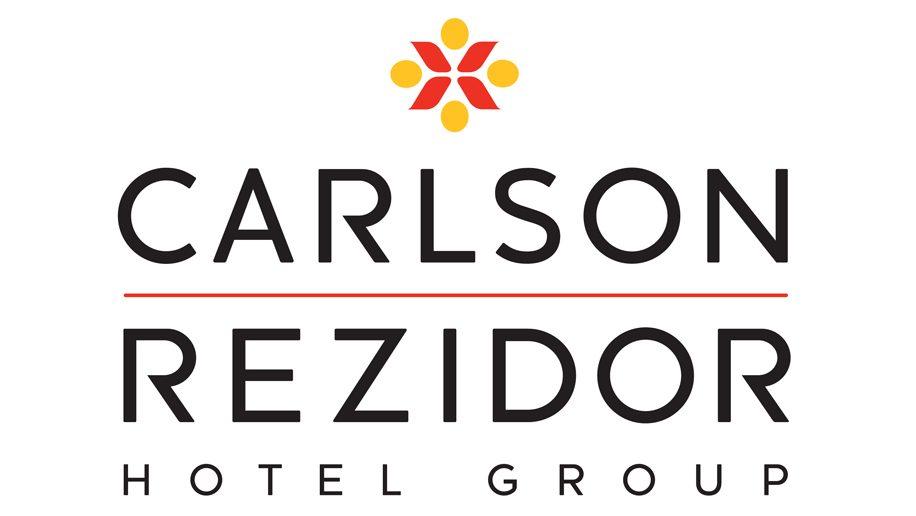Carlson Rezidor boosts China credentials with Radisson