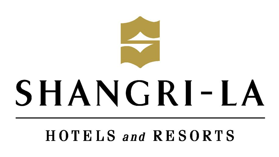 Shangri-La to open second Harbin hotel in December