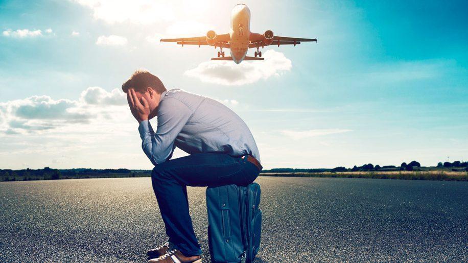 Image result for traveller African man sad