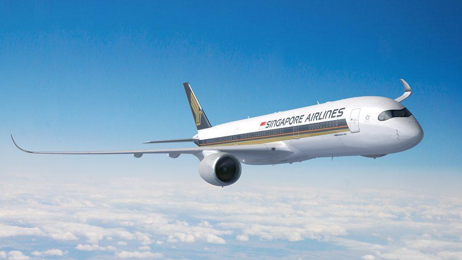 Coronavirus: Singapore Airlines and Silkair cut more flights due ...