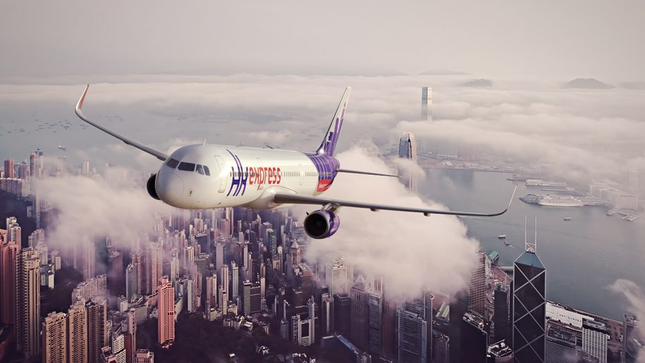 Cathay Pacific completes acquisition of HK Express – Business Traveller
