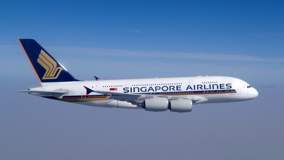 Coronavirus: Singapore Airlines to cut flights due to drop in ...