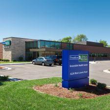 Froedtert Greendale Health Center 6220 W Loomis Rd ...
