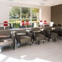 BOS - Office Furniture Orlando - Furniture store | 200 ...