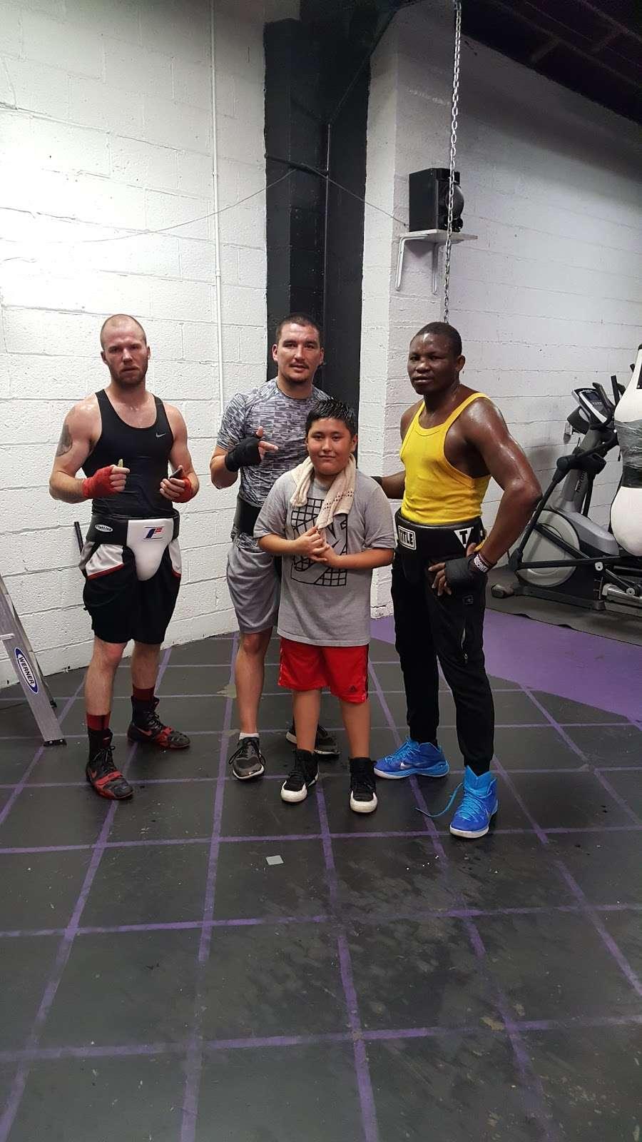 Gyms In Joliet Il : joliet, Round, Boxing, Fitness, Center,, Scott, Joliet,, 60432,