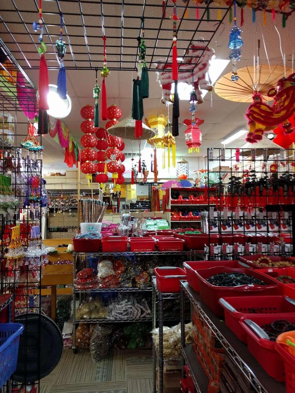 Harwin Street Houston : harwin, street, houston, Mulan, Asian, Market,, Harwin, Houston,, 77036,