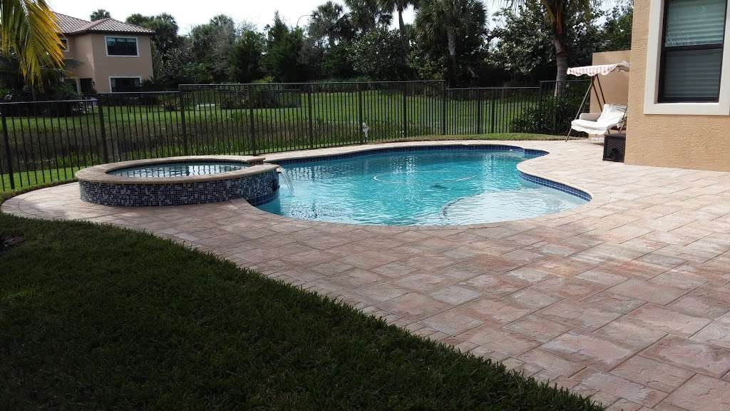 national pool tile group 1401 sw 2nd