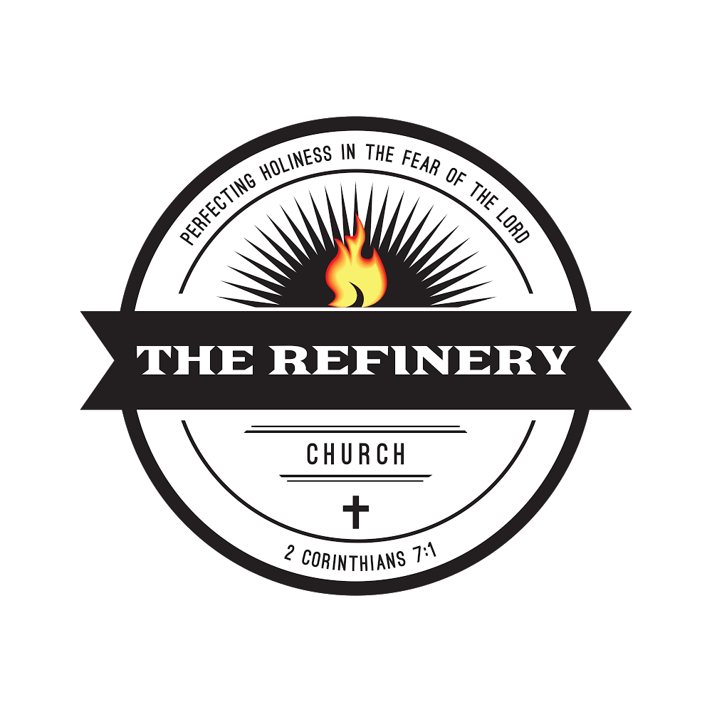 The Refinery Church, 11221 Lawyers Rd, Mint Hill, NC 28227