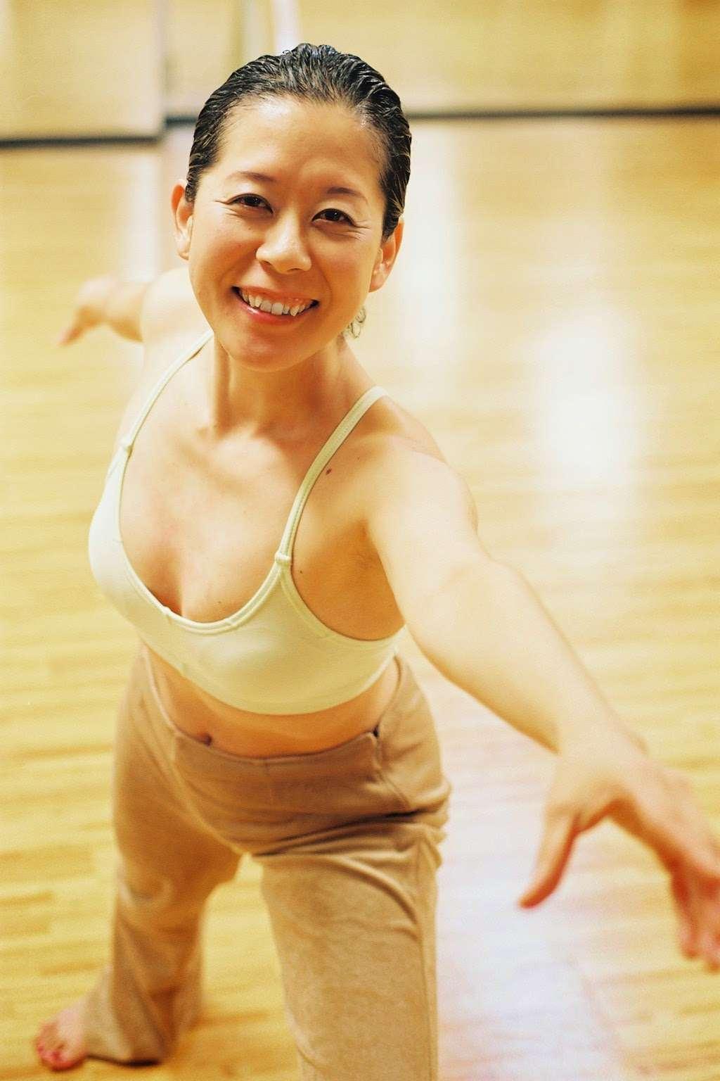 Planet Fitness White Plains Ny : planet, fitness, white, plains, Stanton's, Health, Fitness,, Hillside, White, Plains,, 10603,