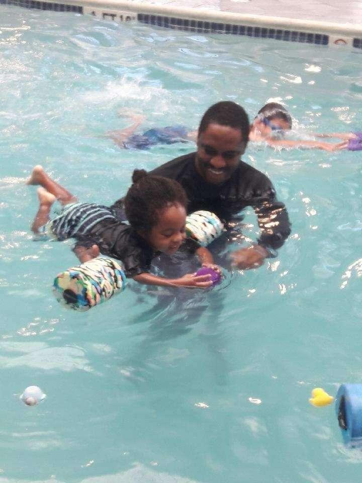 Take Me To The Water Swim School : water, school, Water, School,, Schermerhorn, Brooklyn,, 11217,