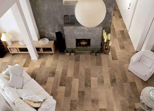 best tile plymouth 10 pilgrim hill rd