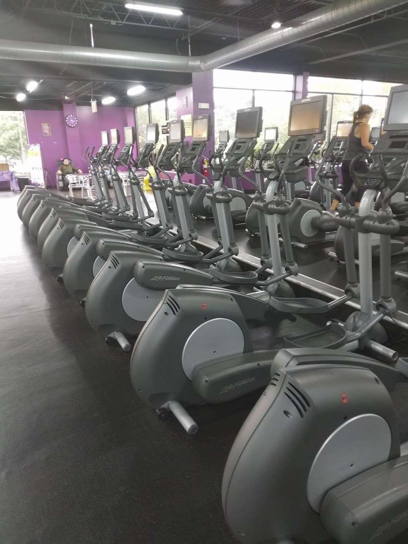 Planet Fitness Malden : planet, fitness, malden, Planet, Fitness,, Revere, Beach, Pkwy,, Chelsea,, 02150,