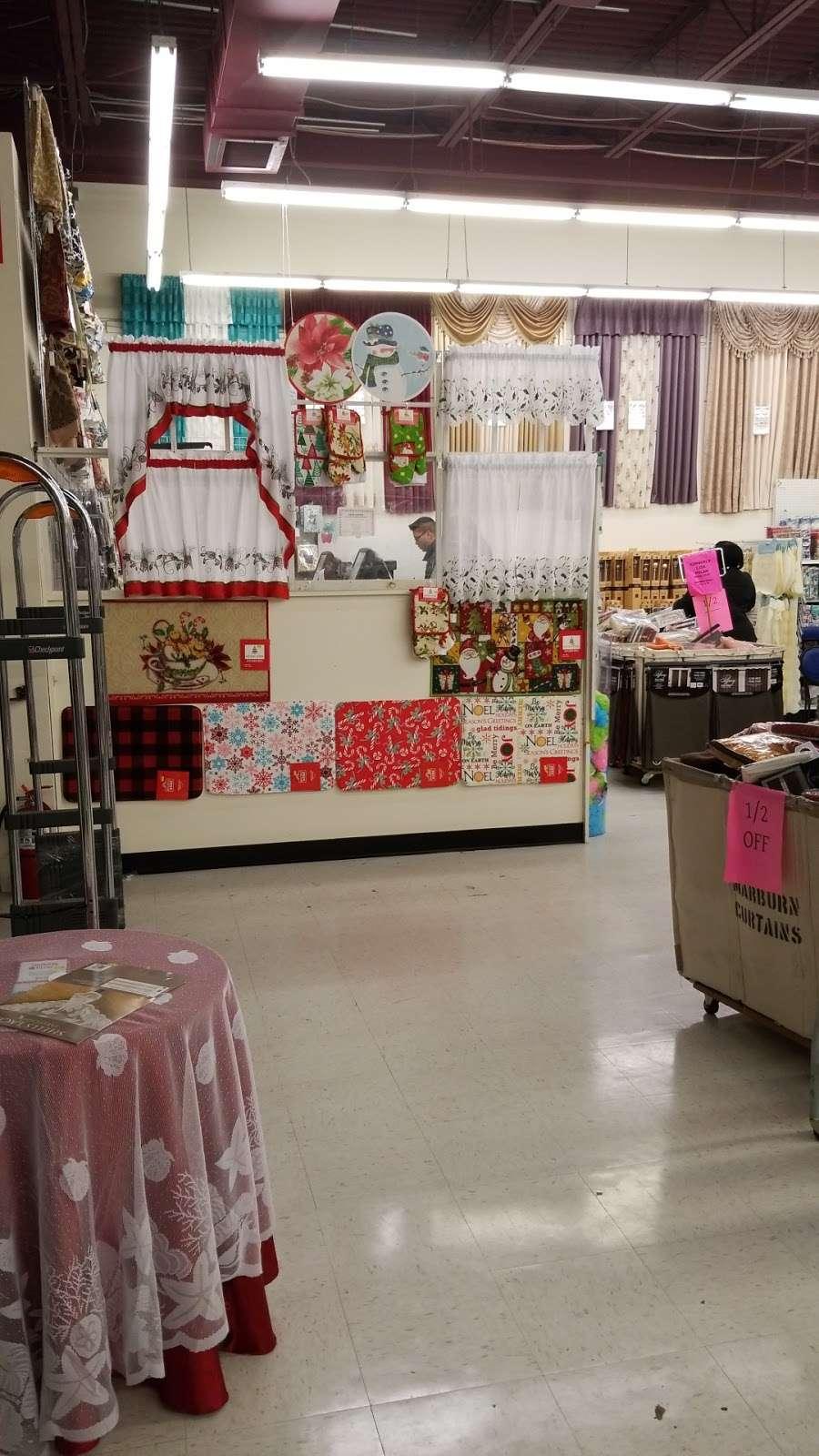 marburn curtains 647 cedar ln teaneck