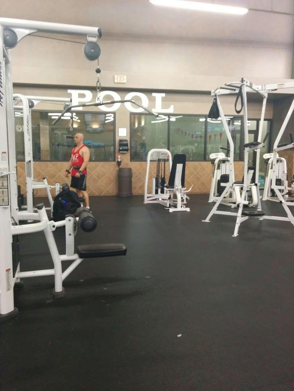 Xsport Fitness Near Me : xsport, fitness, XSport, Fitness,, Milwaukee, Niles,, 60714,