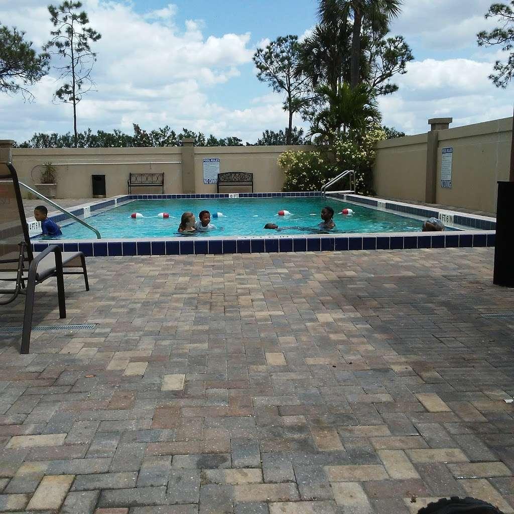 Katerina Hotel Orlando Lodging 830 Lee Rd Orlando Fl