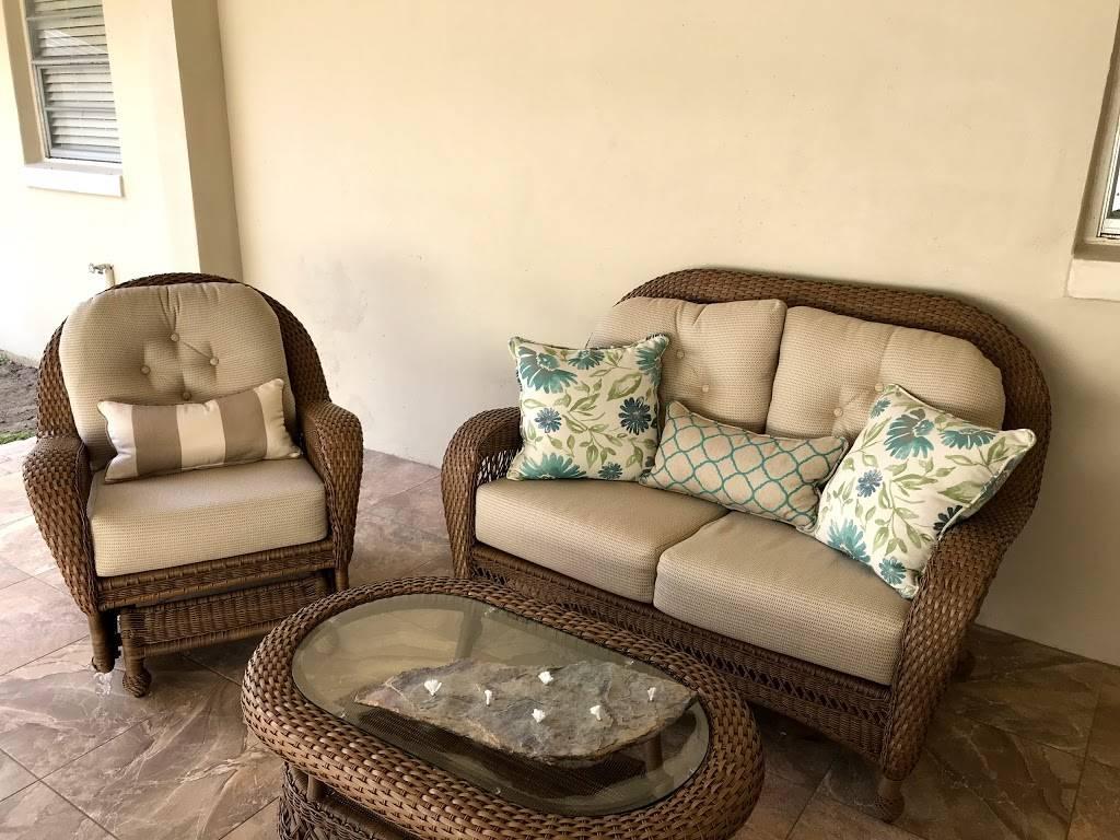palm casual patio furniture 3100 n