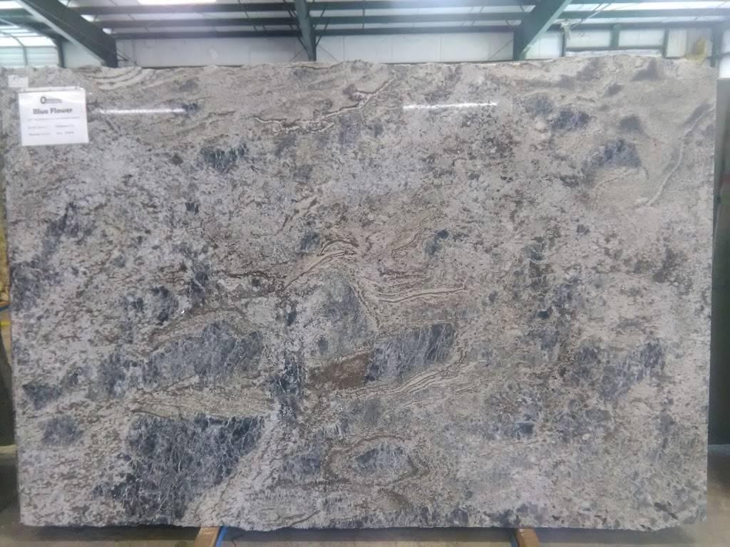 omicron granite tile melbourne 7835