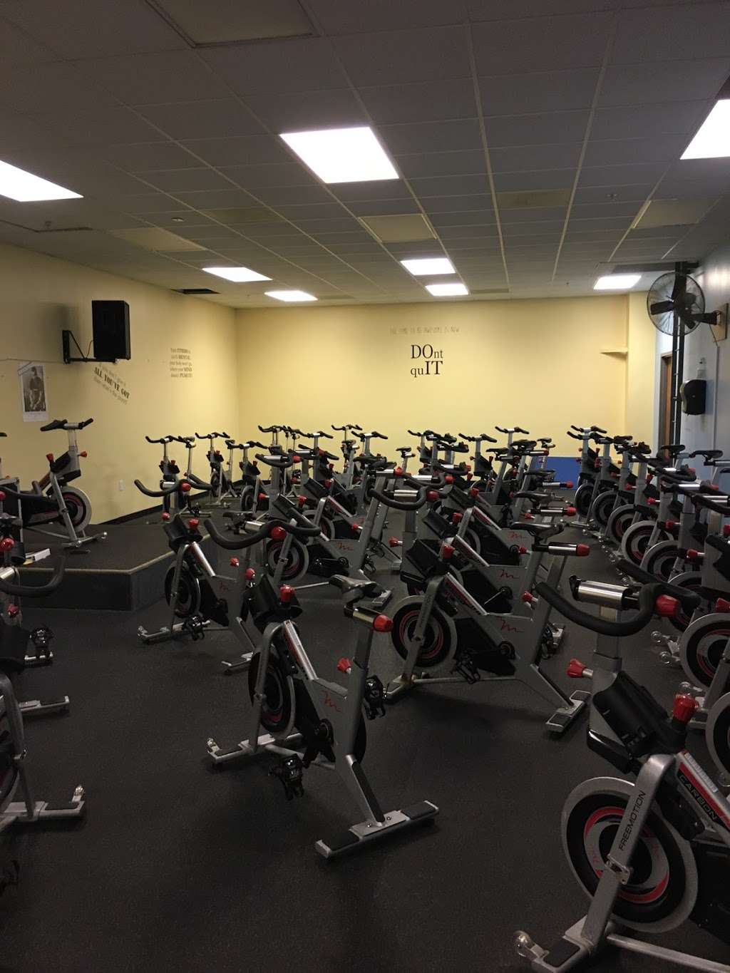 Fitness Connection Ballantyne : fitness, connection, ballantyne, Fitness, Connection,, 11611, Ardrey, Charlotte,, 28277,
