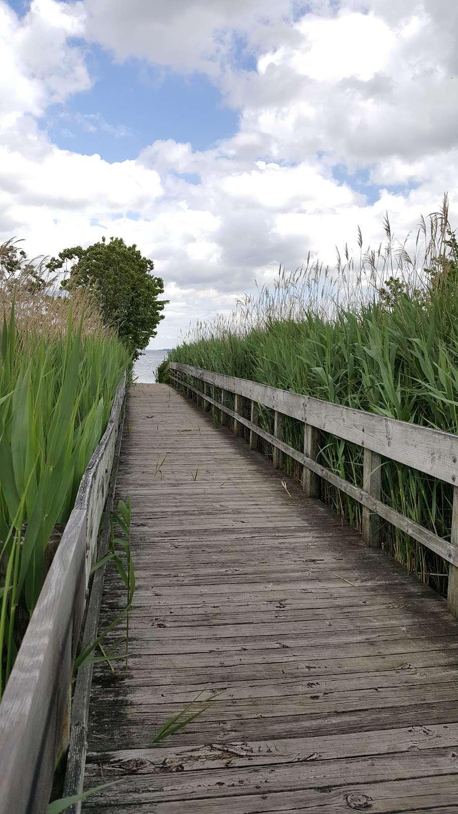 Miami Beach Park Maryland : miami, beach, maryland, Miami, Beach, Park,, Middle, River,, 21220,