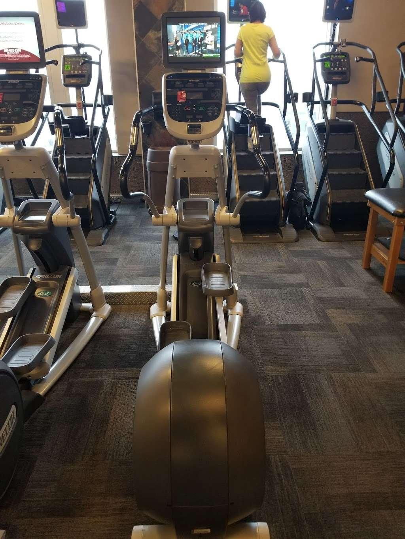 Xsport Fitness Near Me : xsport, fitness, XSport, Fitness,, Harlem, Norridge,, 60706,