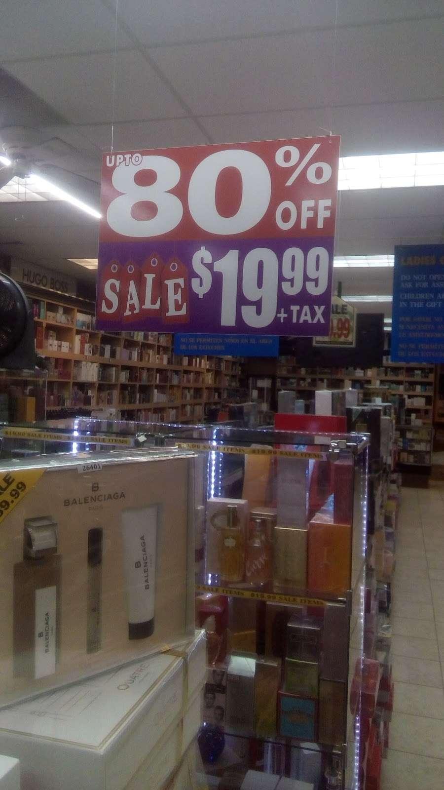 Harwin Wholesale : harwin, wholesale, Perfumes, Wholesale,, Harwin, Houston,, 77036,