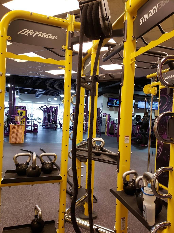 Planet Fitness Rockville : planet, fitness, rockville, Planet, Fitness,, Jefferson, #103,, Rockville,, 20852,