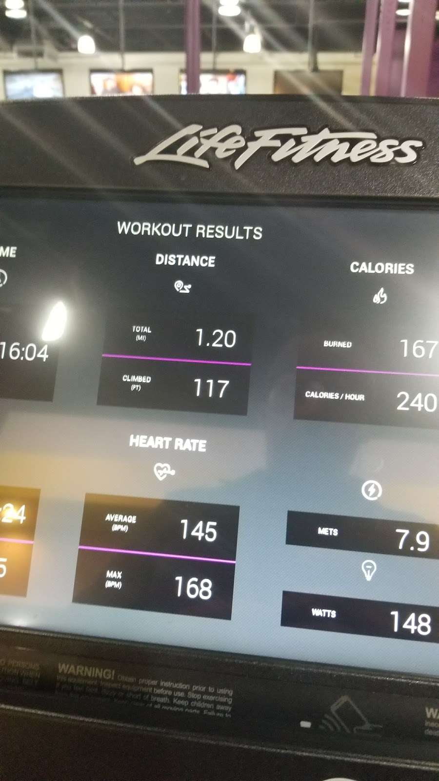 Planet Fitness Lafayette Indiana : planet, fitness, lafayette, indiana, Planet, Fitness, Lafayette,, Sagamore, 47905,
