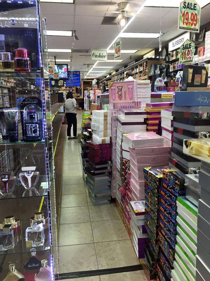 Harwin Central Mart - 53 Photos & 18 Reviews - Accessories