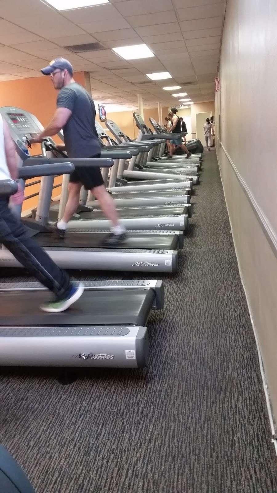 La Fitness Sherman Oaks : fitness, sherman, Fitness,, Coldwater, Canyon, Sherman, Oaks,, 91401,
