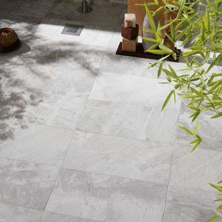 discount tile stone warehouse 45 49
