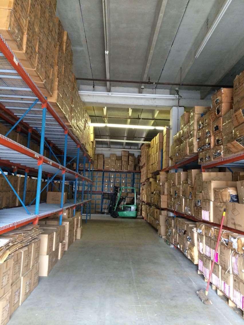 Harwin Wholesale : harwin, wholesale, Lovet, Beauty, Factory, Wholesale,, Harwin, Suite, Houston,, 77036,