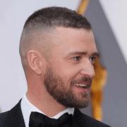 4 men's hairstyles