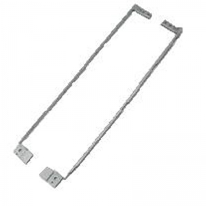 Buy Laptop LCD Bracket Online in India at Lowest Price