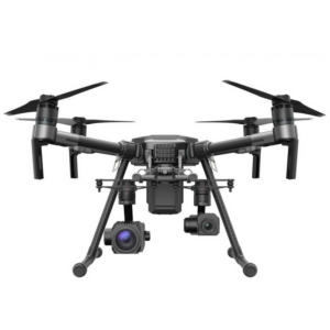 Buy Industrial drone Online in India at Lowest Price