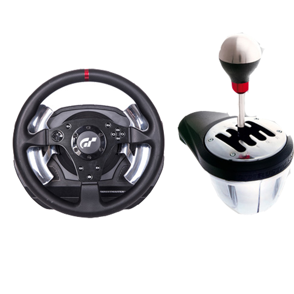 steering wheel pc gfs wiring diagram buy racing with clutch and shifter online in india at lowest prices price buysnip com