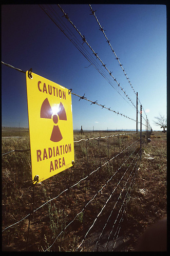 Any tips for writing an argumentative essay about uranium mining?