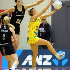 Netball Court Diagram Layout Understanding Electricity And Wiring Diagrams For Hvac R Wing Attack Related Keywords - Long Tail Keywordsking