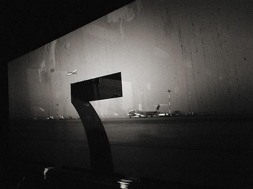 Street photography, Vittore Buzzi