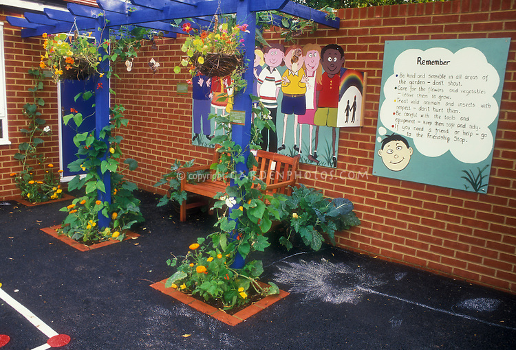 27 Best Images About School Beautification Project Ideas On