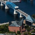Year we can be driving south to explore chattanooga that is near